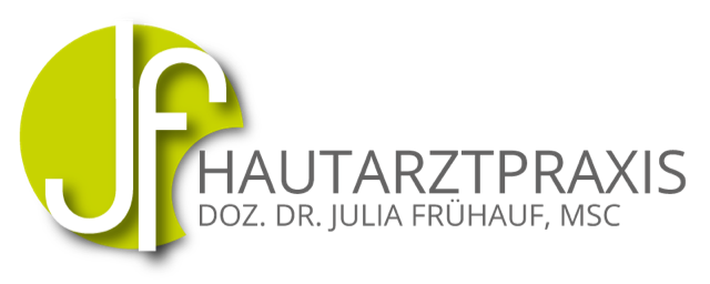 JF Hautarztpraxis, Doz. Dr. Julia Frühauf, MSc
