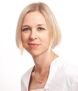 Dr. Christine Messeritsch-Fanta