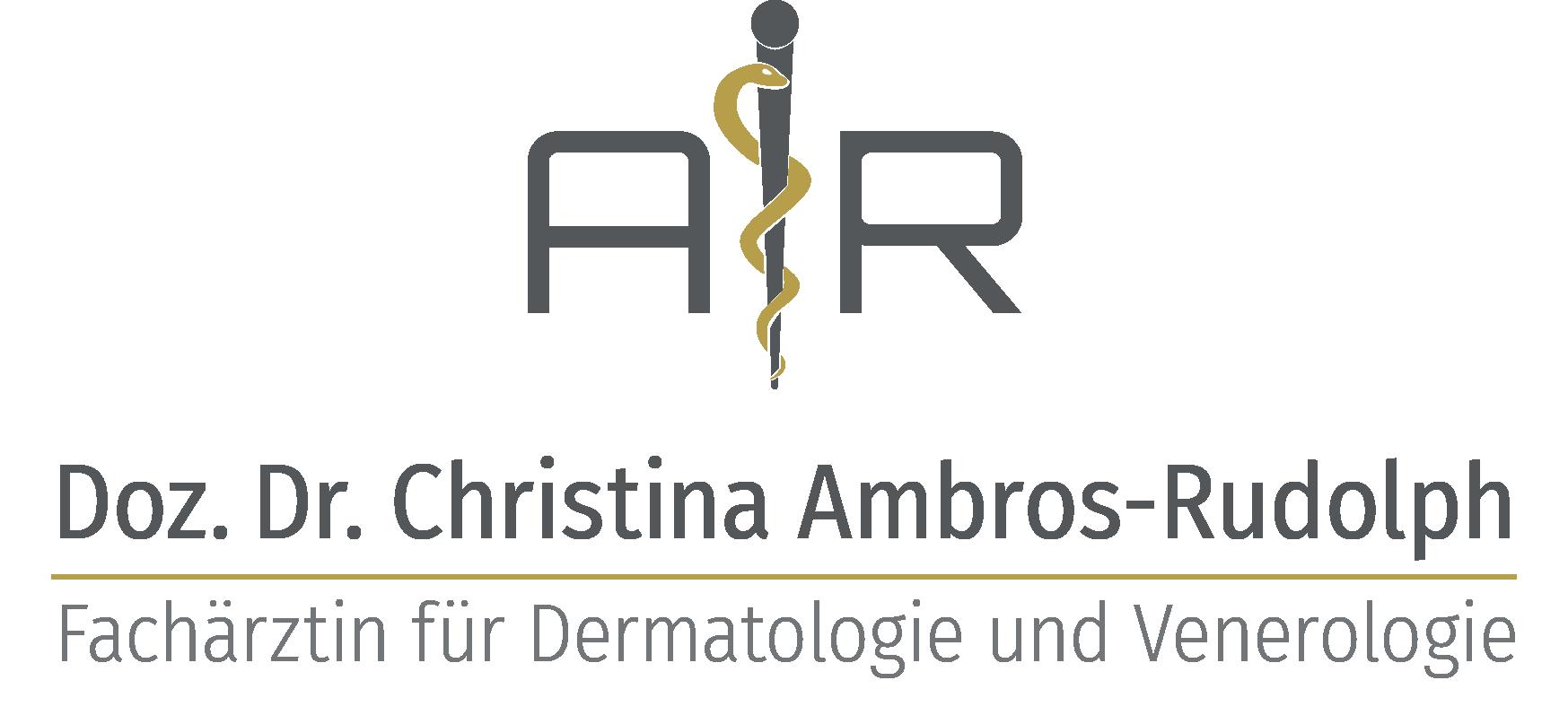 Hautarztpraxis Doz.Dr. Ambros-Rudolph