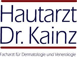 Facharzt für Dermatologie und Venerologie
