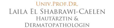 Ordination Dr. Laila El Shabrawi-Caelen