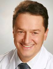 Ordination Dr. Martin Fuchsbauer