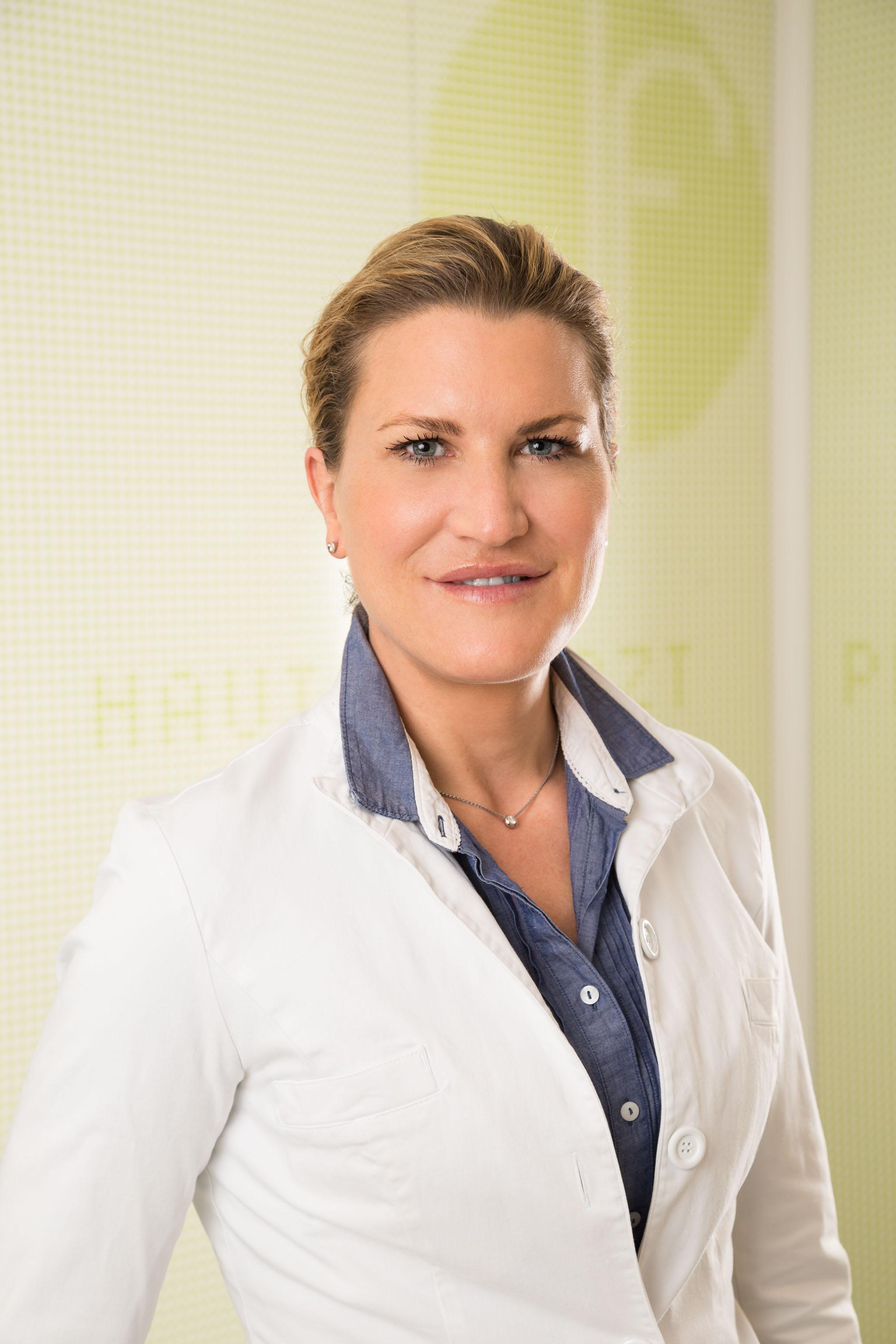 Julia Frühauf