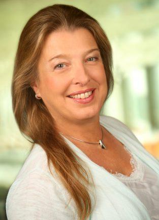 Renate Schöllnast