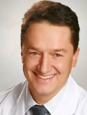 Martin Fuchsbauer